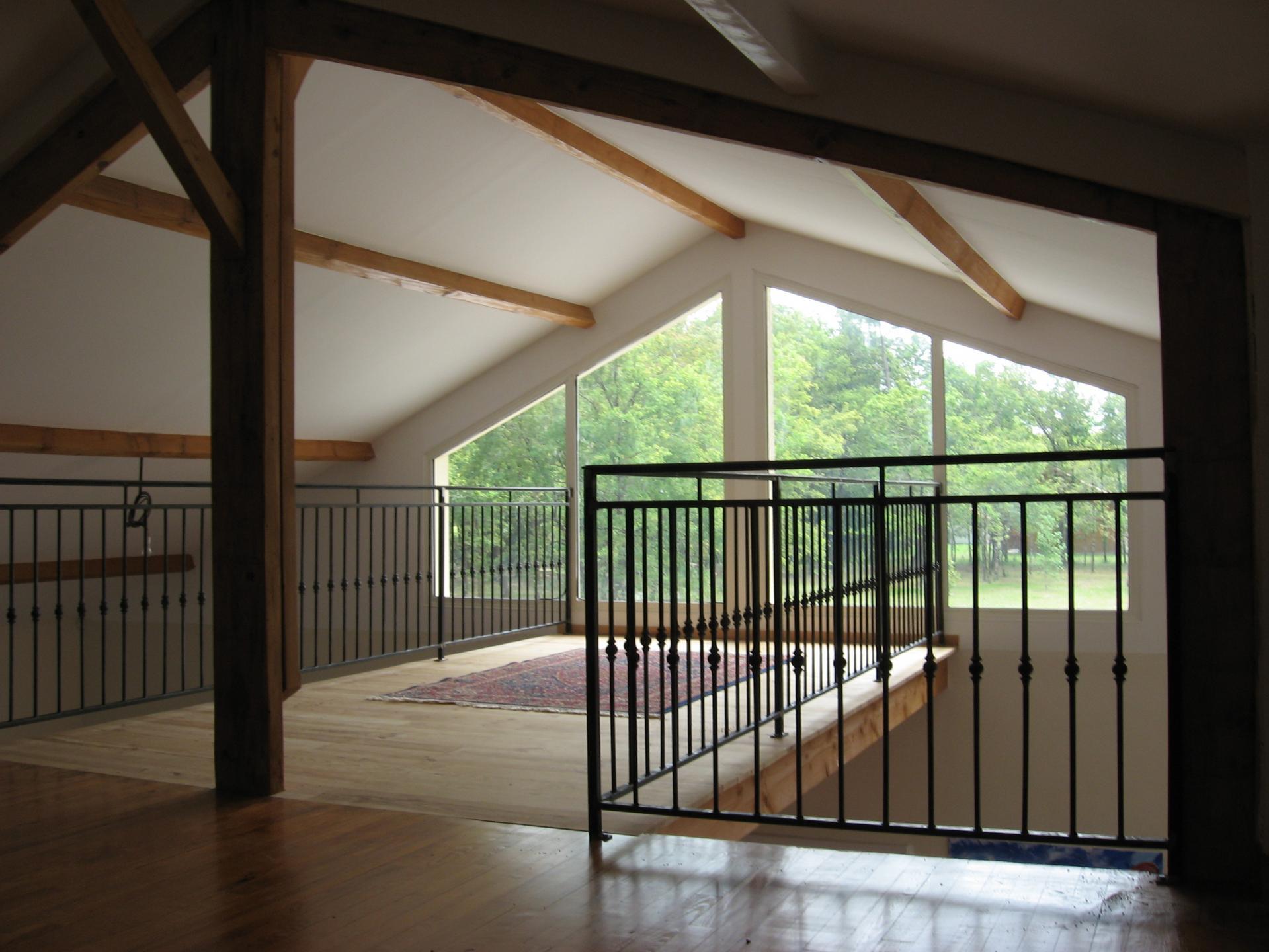 metallerie ferronnerie chaudronnerie acier inox alu. Black Bedroom Furniture Sets. Home Design Ideas